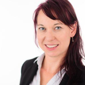 Dr. Bernadette Spieler