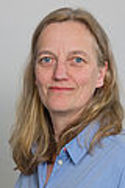 Prof. Dr. Barbara Schmidt-Thieme
