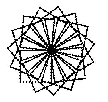 Code'n'Stitch: Designs & Muster programmieren