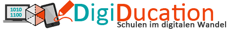 DigiDucation