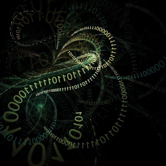 4 spielerische Beispiele für die Informatik