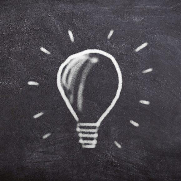 """Nachlese """"Fragen & Antworten zur digitalen/online Lehre an Schulen"""" (07.05.2020)"""