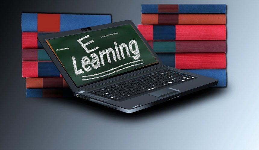 """Nachlese: Fortbildungsreihe – Modul 5: """"Einsatz von digitalen Medien im Schulalltag"""""""