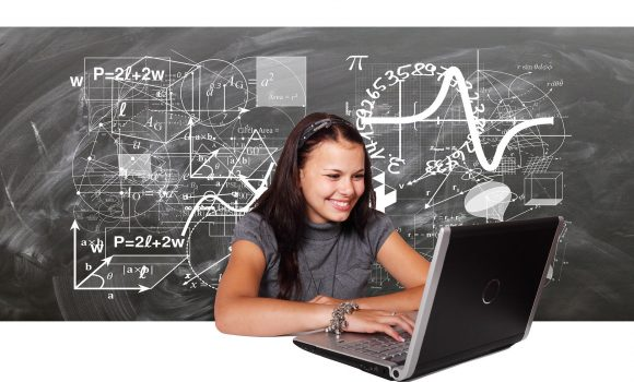 Mathe-Online