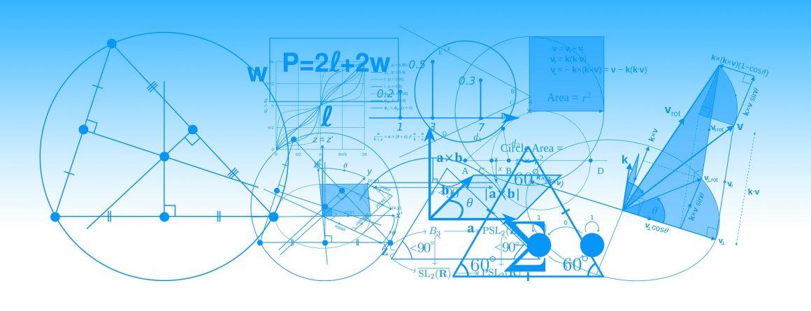 Virtuelle Arbeitsmittel für den Mathematik Unterricht
