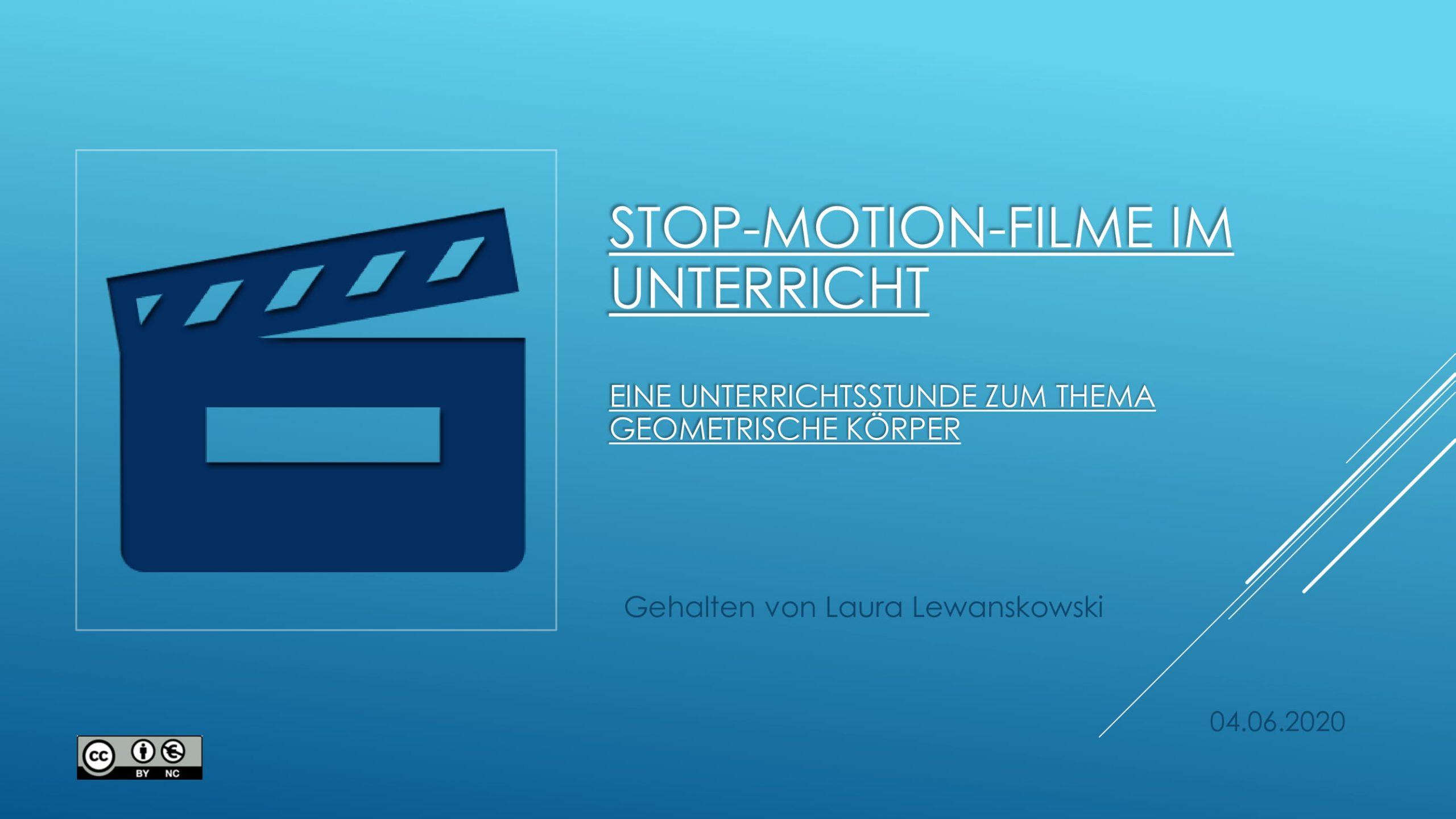 Vortrag Stop-Motion-01