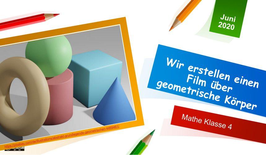 """Nachlese: Online-Fortbildung: 04.06 """"Digitale Chancen für die Grundschule"""""""