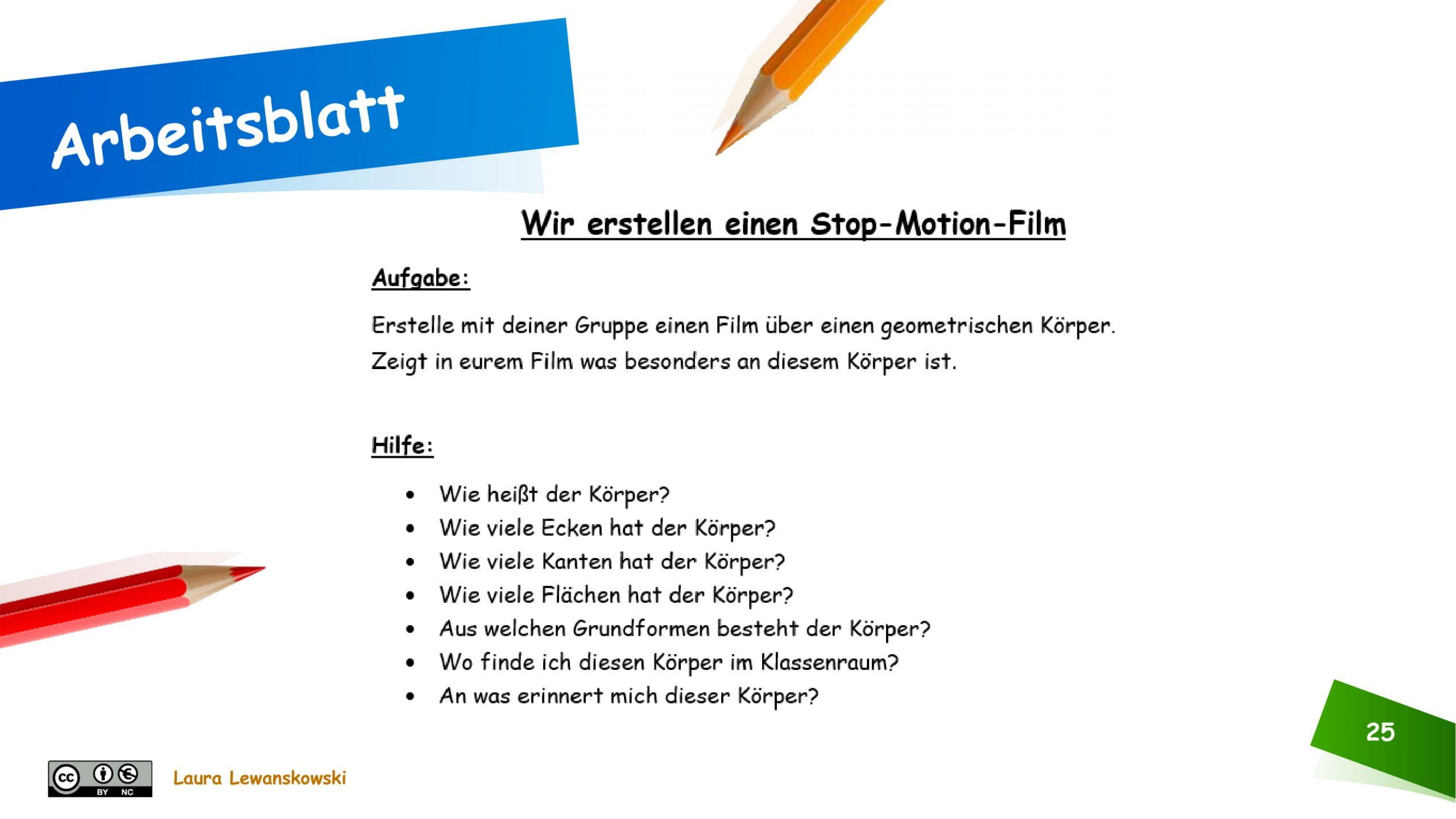Vortrag Stop-Motion-25