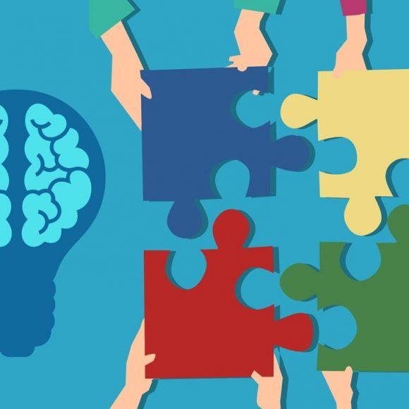 Grundlagen: Mediales, digitales und hybrides Lernen