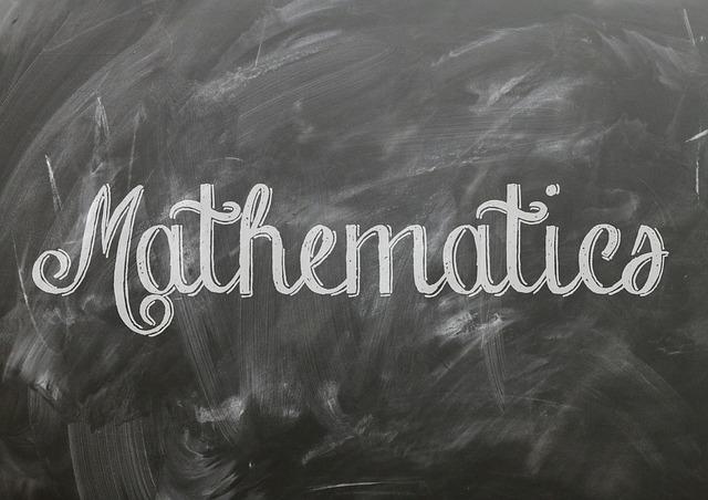 Homeschooling: Variablen und Terme