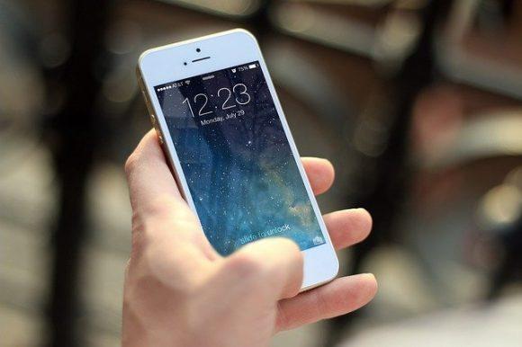 16 Smartphones