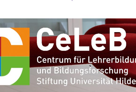 5. Hildesheimer CeLeB-Tagung zur Bildungsforschung