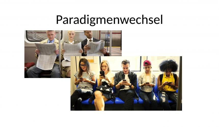 """Nachlese: Online-Fortbildung: 05.11.2020 """"Digitale Medien Definition und Bedeutung für die pädagogische Arbeit mit jungen Menschen"""""""