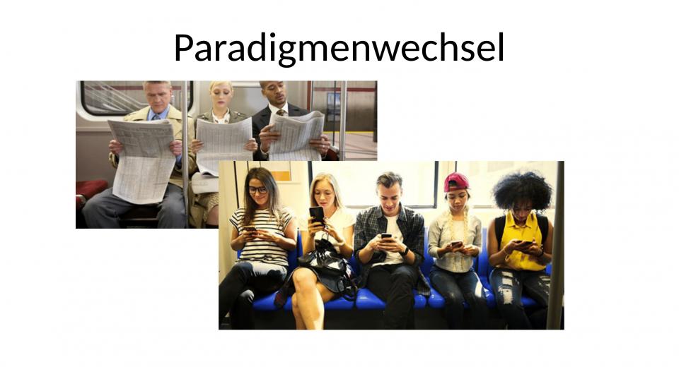 Digitale Medien 2020 4_3-02