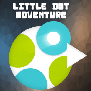 Little Dot Adventure